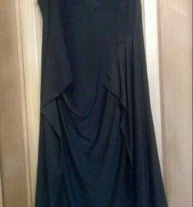 Платье Эйвон 52-54р.