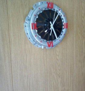 Часы оригинальные!!!!!