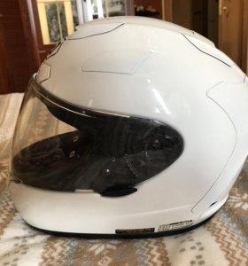 Шлем SHOEI X-Spirit 2