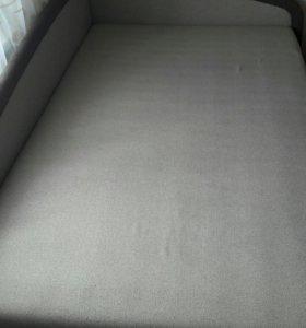 Кровать,Тахта