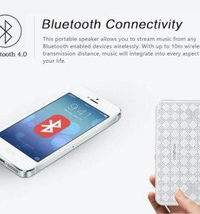 💥 Беспроводная Bluetooth колонка Mindkoo BT-064
