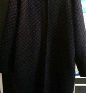 Пиджак,пальто,кардиган