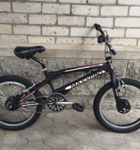 BMX Maxxpro