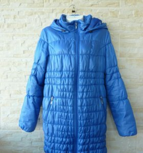 Куртка для беременных 46 размера