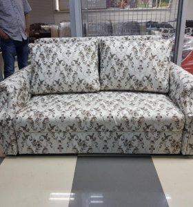 Мини диван качество, гарантия, доставка