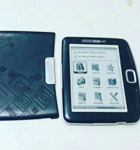 Электронная книга Pocketbook 360'