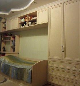 Продаётся детская спальня