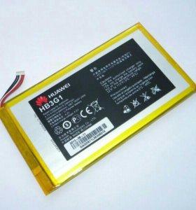 Аккумулятор Huawei HB3G1