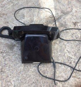 Продаю телефонный аппарат