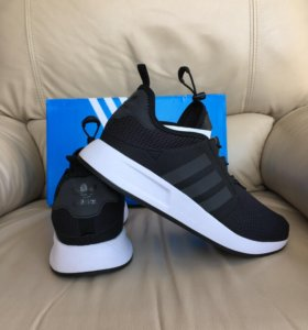 Кроссовки Adidas X_PLR