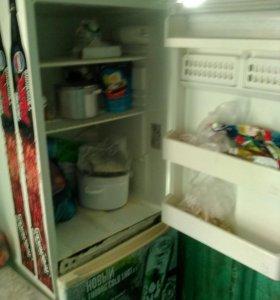 Ремонт холодильников Новочеркасск