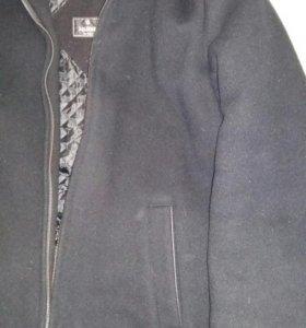 Куртка муж.демисезонка