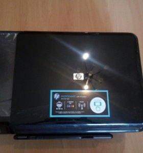 МФУ HP Photosmart B109Q