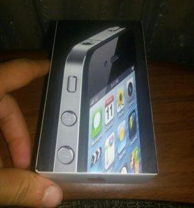 Айфон 4.8g