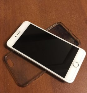 iPhone 6s plus 64gb