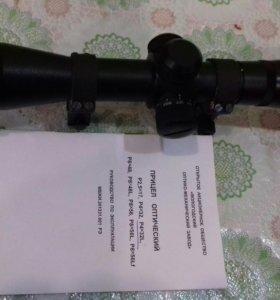 Прицел оптический P4×32L