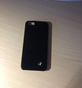 Чехол на айфон(5,5s,5se)