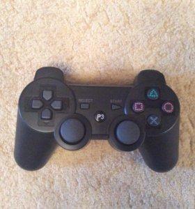 Джойстик ps 3 PlayStation 3