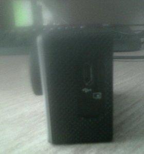 Камера Smartterra B1