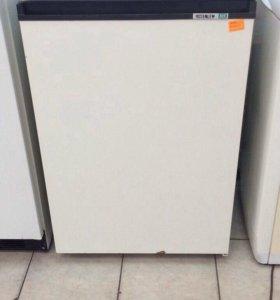Холодильник Rosenlew165