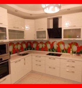 Кухонный гарнитур пленка мод 369