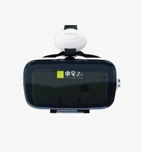 Виртуальная реальность Bobo Z4 mini 100% original