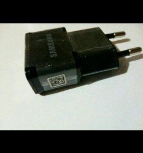 Зарядка Samsung micro-USB оригинал