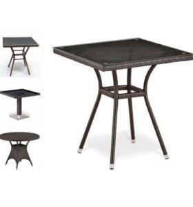 стол T282BNT-W51