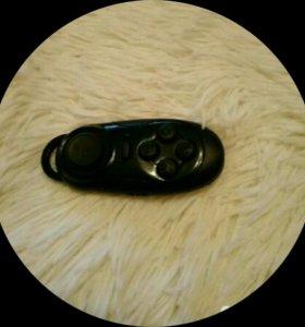 Очки виртуальной реальности vr box 2 с пультом