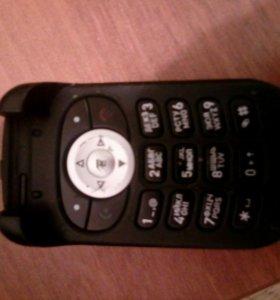 Телефон Motorola v177