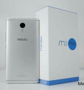 Meizu m3 max 64 обмен на ноутбук!!