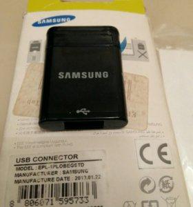 Адаптер USB Samsung