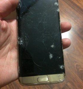 Экраны на все iphone !