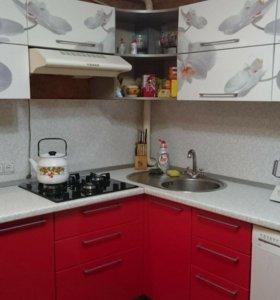 Срочно Продам. Новый кухонный гарнитур