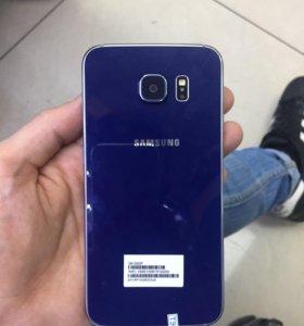 Samsung galaxy S6-32GB