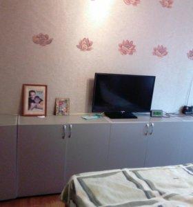 Мебель недорого
