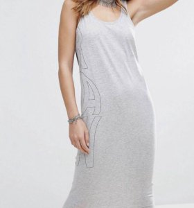 Платье G Star из легкого трикотажа размер S