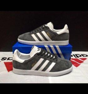 Adidas gazelle (41-45)