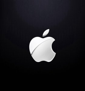 Запчасти на iPhone 5s