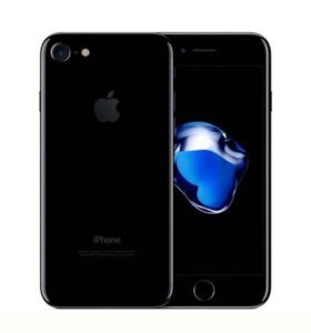 Apple IPhone 7/7plus новые.