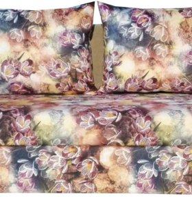 Новый диван отличного качества