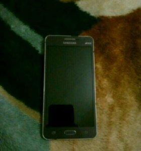 Samsung galaxu grand praim