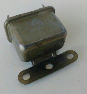 Реле стартера рс-530 24В