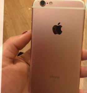 iPhone 6 s 16 Гб