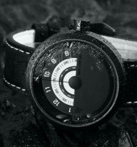 Оригинальные часы Shark SG-A002