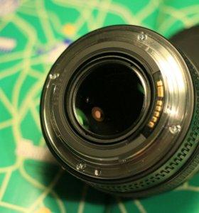 Canon 50mm 1,4