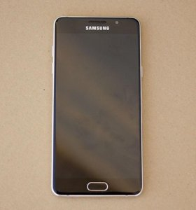 Samsung galaxy A5 2016 (обмен на айфон 6)