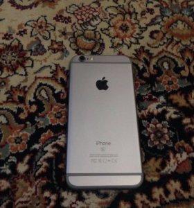 iPhone 6s 64g (vip copy)