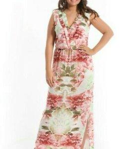 Платье Мерлис!