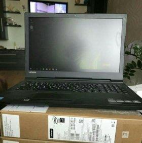 Ноутбук Lenovo v110